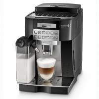 Delonghi Slim Magnifica Bean To Cup Coffee Maker