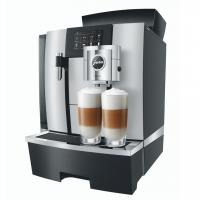 Jura GIGA X3c Fresh Bean Coffee Machine GEN II