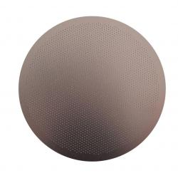 Aeropress Metal Filter - One Piece 0.2mm
