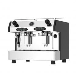 Fracino Bambino 2 group electronic Commercial Espresso Machine
