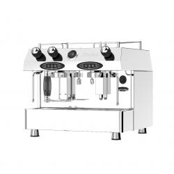 Fracino Contempo 2 Group Commercial Espresso Machine