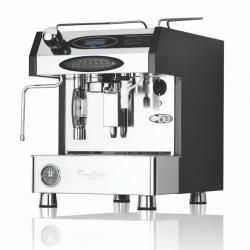 Fracino Velocino 1 Group Commercial Hybrid Espresso Machine