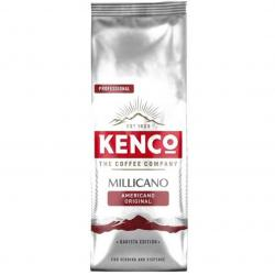 Kenco Millicano Micro-ground Instant Coffee