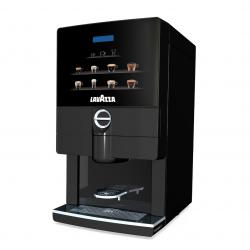 Lavazza Blue LB 2600