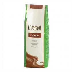 Le Royal Chocolate