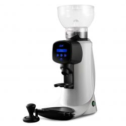 Fracino Luxomatic On Demand Coffee Grinder