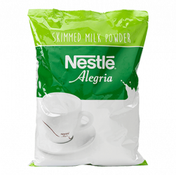 Nestle Alegria 100% Skimmed Milk Powder