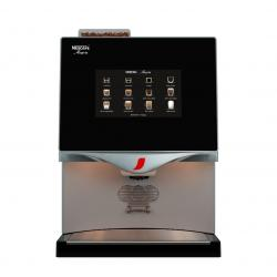 Nescafe Alegria Fusion Touch Screen 60 Fresh Bean Coffee Machine
