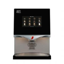 Nestle Fusion FTS120 Instant Coffee Machine