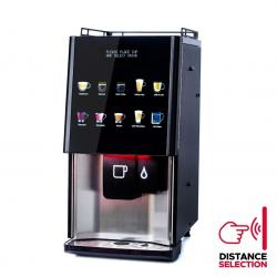 Nescafe S2 Touch-less Instant Coffee Machine
