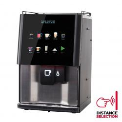 Nestle S3 Touch-less Coffee Machine