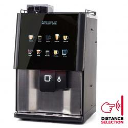 Nescafe X3 Expresso Touchless Fresh Bean Coffee Machine