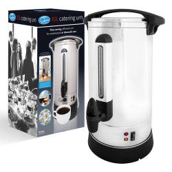 Quest 10 Litre Water Urn