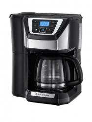 Russell Hobbs Chester Grind & Brew Filter Coffee Maker