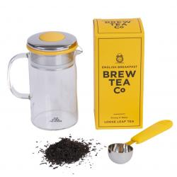 SOURCED The Loose Leaf Gift Set