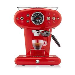 Illy X1 Iperespresso Anniversary 1935 Coffee Machine