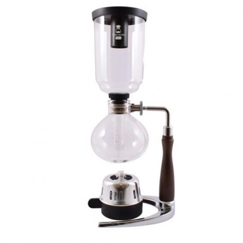 Timemore Syphon Brewer 2-3 Cups