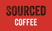 Sourced Coffee